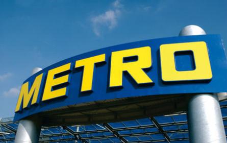 Neue E-Commerce-Lehre: Metro startet Ausbildung mit 1. September