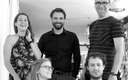 En Garde gewinnt Digital-Etat der Salzburger Festspiele