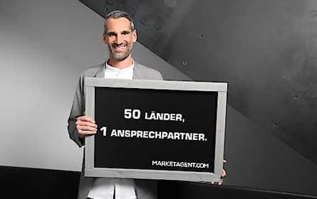 Marketagent.com lanciert Länderpanel Nummer 50