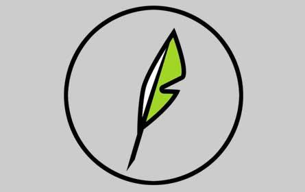 Österreichischer Umweltjournalismus-Preis 2018: Jetzt bewerben