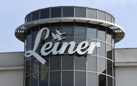 kika/Leiner-Jobabbau: Sozialplan bis Ende der Woche