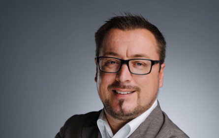 "Peter Michael Kowal neuer Chefredakteur der ""Woche Kärnten"""