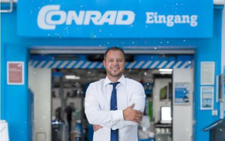 10 Jahre Conrad Megastore Mnews Medianetat