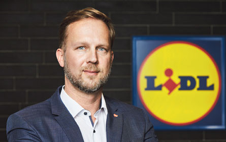 Lidl ist Great Place to Work