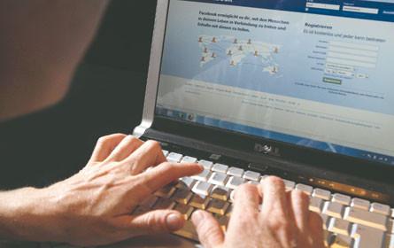 Facebook: Über 400 Apps nach Skandal um Cambridge Analytica blockiert