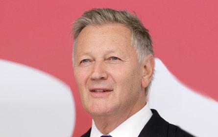 ORF sucht neuen Direktor für Landesstudio Tirol