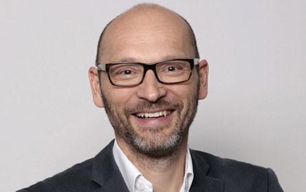 """Steffen Klusmann löst """"Spiegel""""-Chefredakteur Brinkbäumer ab"""