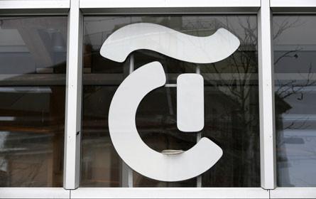 Publicitas-Konkurs und Zeitungskrise drückten bei Tamedia auf Gewinn