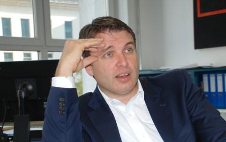 Russmedia International übernahm deutsche Little Bird GmbH