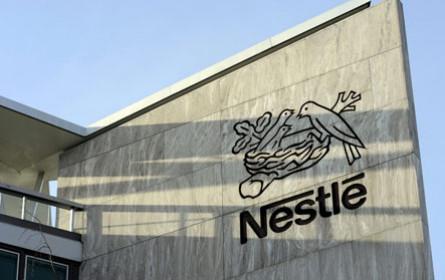 Nestlé und Starbucks wollen enger zusammenrücken