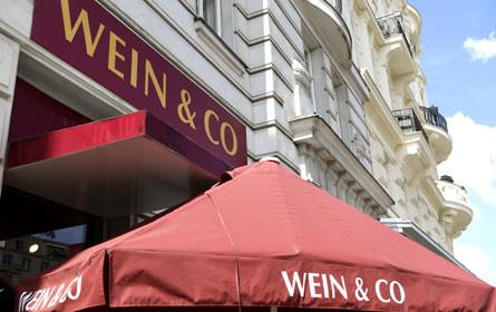 Wein & Co-Übernahme belastet Hawesko-Ergebnis