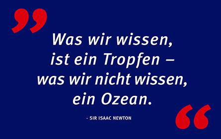 Kultur sorgt für Quote in den ORF-Medien
