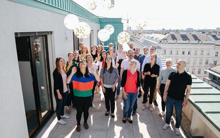 e-dialog unter Top 25 der deutschen Performance Agenturen