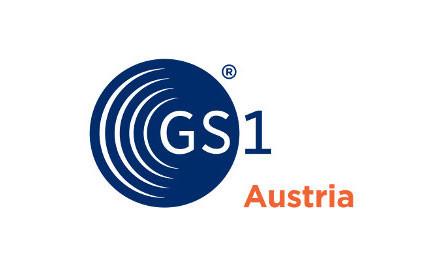 "Living Standards Award: erstmals mit Sonderkategorie ""GS1 Standards""."