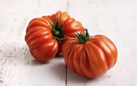 8. August: Ehrentag für Österreichs Lieblings-Gemüse