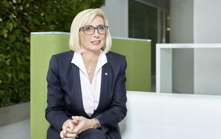 Vienna Insurance Group erneut in zwei Nachhaltigkeitsindizes gelistet