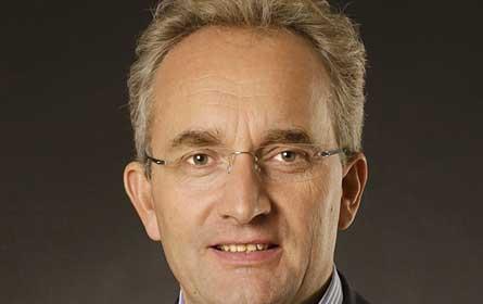 Neue Besitzverhältnisse: Schneiders Gruppe wechselt Eigentümer