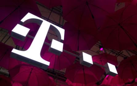 Deutsche Telekom startet zur Aufholjagd zu Netflix und Amazon