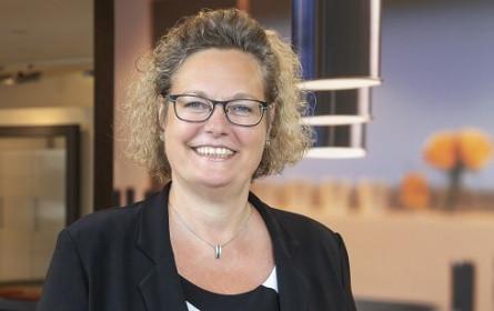 Sandra Kolleth übernimmt Leitung von Miele Österreich