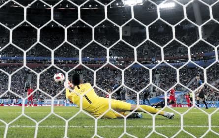 Fußball: Puls 4 zeigt Europa-League-Spiele auf Spox.com