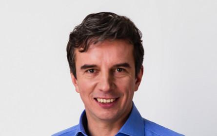 Fonda gewinnt Pitch um den Relaunch von Aussenwirtschaft Austria