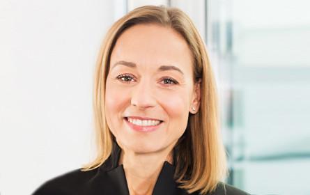 Catharina Brand ist neue Kulturformat GmbH Account-Managerin