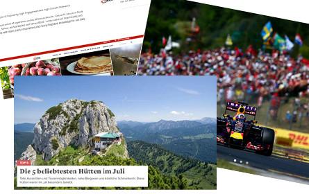 Red Bull Media House als Vermarktungsgemeinschaft in der ÖWA