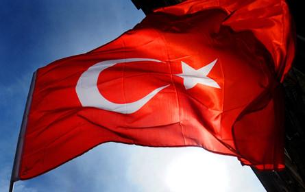 Türkische Behörden lehnten Besuch bei einem inhaftierten Österreicher ab