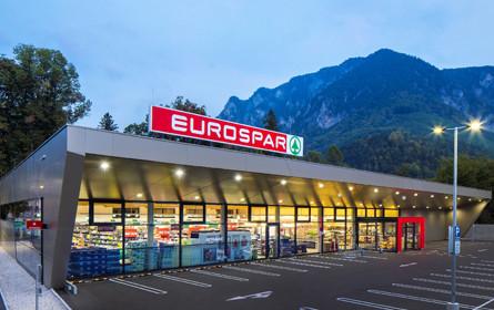 Top-Nahversorger für Reichenau
