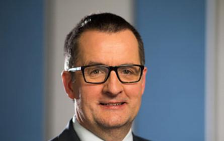 Unterweger wird neuer ORF-Tirol-Landesdirektor