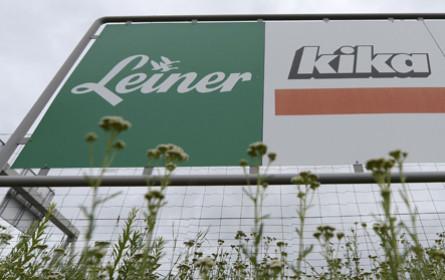 kika/Leiner Übernahme: 830 Mitarbeiter verlieren ihre Jobs