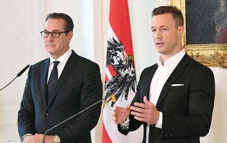 Regierung will Fußball-Bundesliga fürs Free-TV
