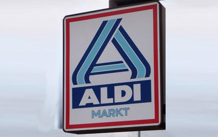 Torsten Hufnagel wird neuer Aldi-Nord-Chef
