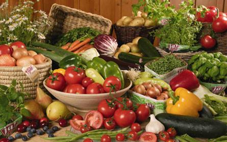 Im VKI-Preisvergleich: Supermärkte