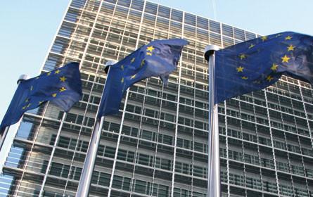 Verhaltenskodex soll in EU Falschinformationen im Internet eindämmen