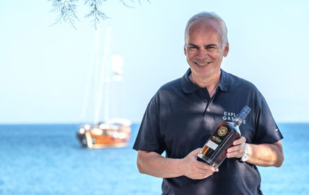 Neustart für Griechenlands Wirtschaft: Export, Reformen und gestärktes Vertrauen