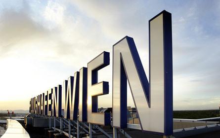 Flughafen Wien: Lagardère Travel Retail eröffnet Multi-Brand-Store