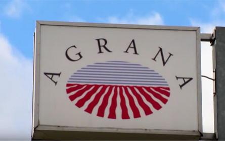 Agrana garantiert gentechnikfreien Zucker