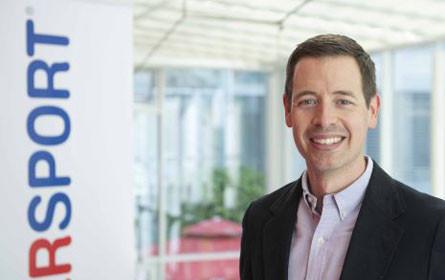 Neuer Geschäftsführer für Intersport Austria