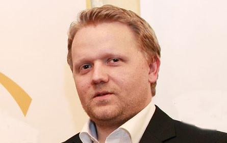 Nikolaus Koller übernimmt KfJ-Geschäftsführung