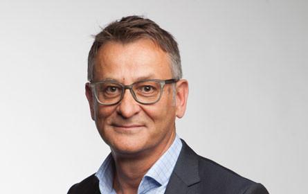 Josef Pirker neuer Operations Director von Metro