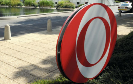 Erfolg für CPÖ ORF-Volksbegehren