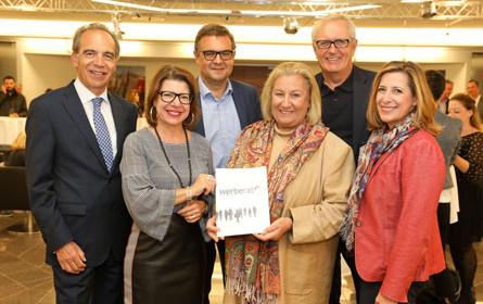 ÖWR präsentiert neue Konsumentenstudie