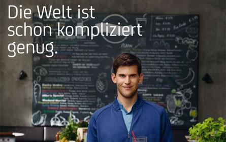 24You – das einfachste Internetbanking Österreichs