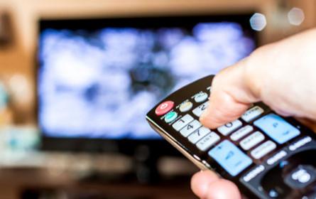 OGH: simpliTV darf Zustimmung zu Werbungserhalt nicht erzwingen