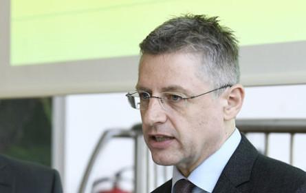 Binnenkonjunktur treibt österreichische Wirtschaft weiter an