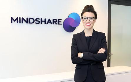 Mindshare gewinnt Media-Etat der Rewe Group