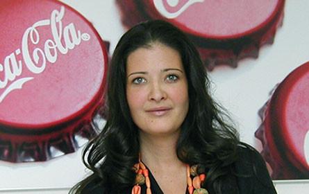 The Coca-Cola Company: Neue Führung für Europa, Mittlerer Osten und Afrika