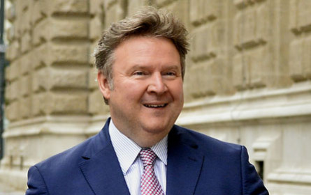 Wiens Bürgermeister Ludwig will differenzierter inserieren