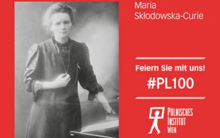 comm:unications kreiert 360-Grad-Kampagne für Polnisches Institut Wien